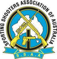 SSAA-Logo