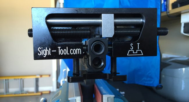 Sight-adjustment-and-fitting-(1)
