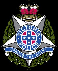 VicPol-Logo