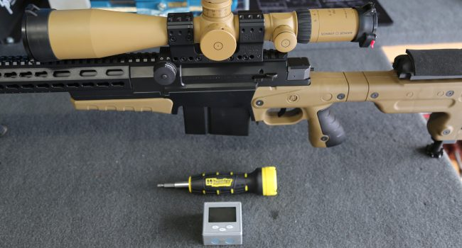 precision-scope-mounting-(2)